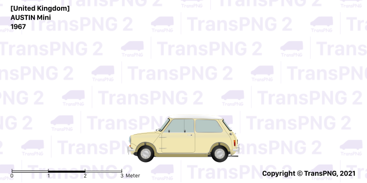 Topics tagged under 26023 on TransPNG.net 26023
