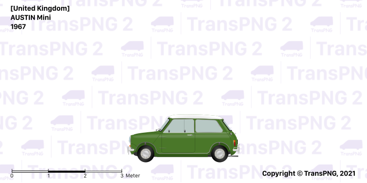 Topics tagged under 26030 on TransPNG.net 26030