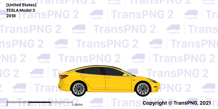 TransPNG.net | 分享世界各地多種交通工具的優秀繪圖 - 私家車 26040