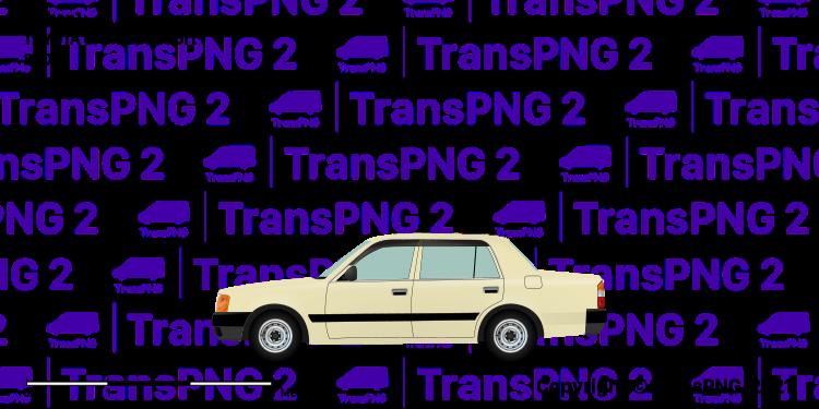 TransPNG.net | 分享世界各地多種交通工具的優秀繪圖 - 私家車 26045