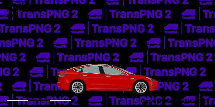 TransPNG.net | 分享世界各地多種交通工具的優秀繪圖 - 私家車 26047