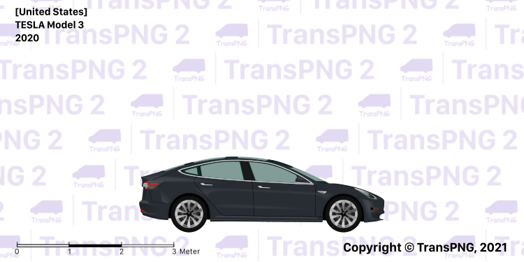 TransPNG.net | 分享世界各地多種交通工具的優秀繪圖 - 私家車 26049
