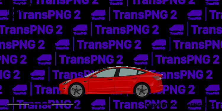 TransPNG.net | 分享世界各地多種交通工具的優秀繪圖 - 私家車 26053
