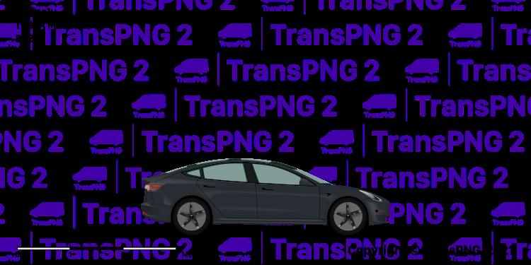 TransPNG.net | 分享世界各地多種交通工具的優秀繪圖 - 私家車 26055