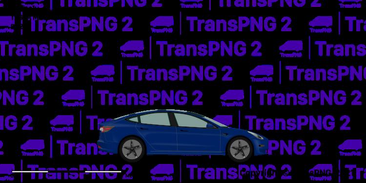 TransPNG.net | 分享世界各地多種交通工具的優秀繪圖 - 私家車 26056
