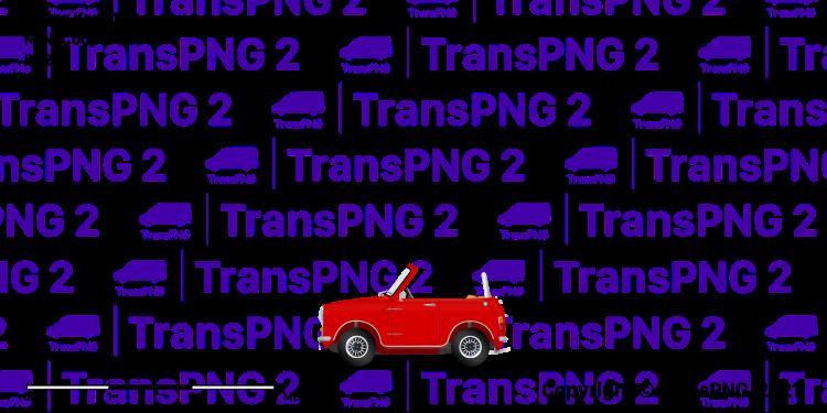 TransPNG.net | 分享世界各地多種交通工具的優秀繪圖 - 私家車 26059