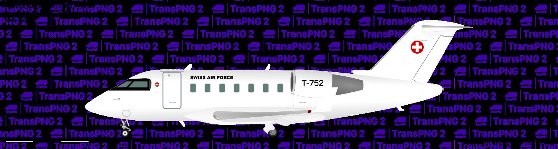 [27006] 瑞士空軍 27006