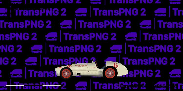 TransPNG.net | 分享世界各地多種交通工具的優秀繪圖 - 跑車 28003