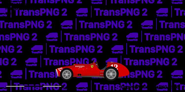 [28004] FERRARI 375 Indy 28004