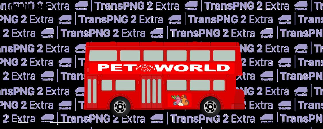TransPNG.com.cn | 分享世界各地多种交通工具的优秀绘图 - 多美卡 T20001