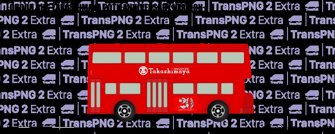 TransPNG.com.cn | 分享世界各地多种交通工具的优秀绘图 - 多美卡 T20004