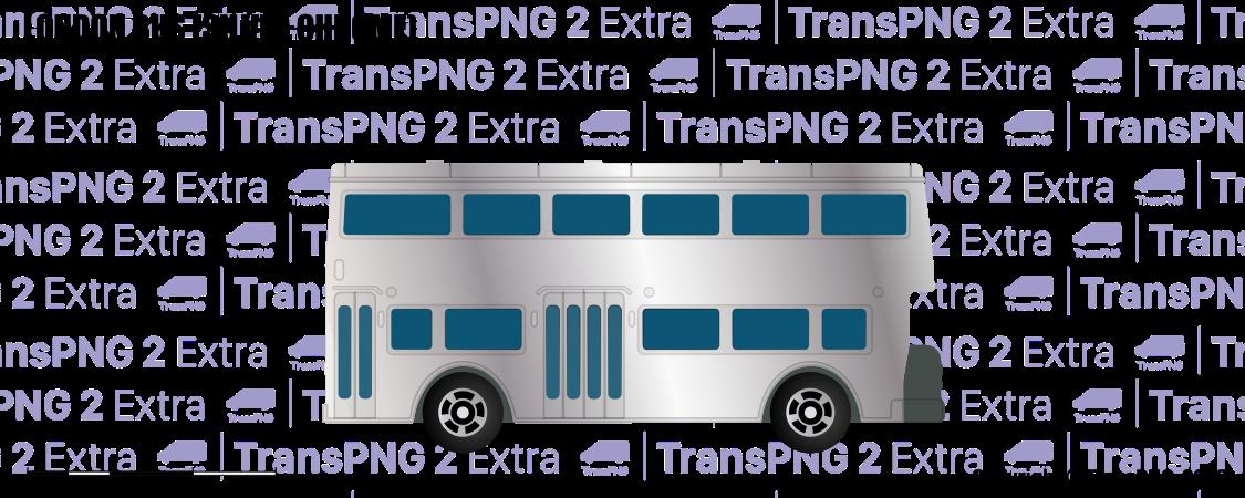 TransPNG.com.cn | 分享世界各地多种交通工具的优秀绘图 - 多美卡 T20007