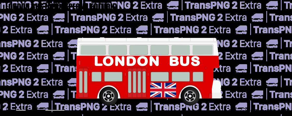 TransPNG.com.cn | 分享世界各地多种交通工具的优秀绘图 - 多美卡 T20008