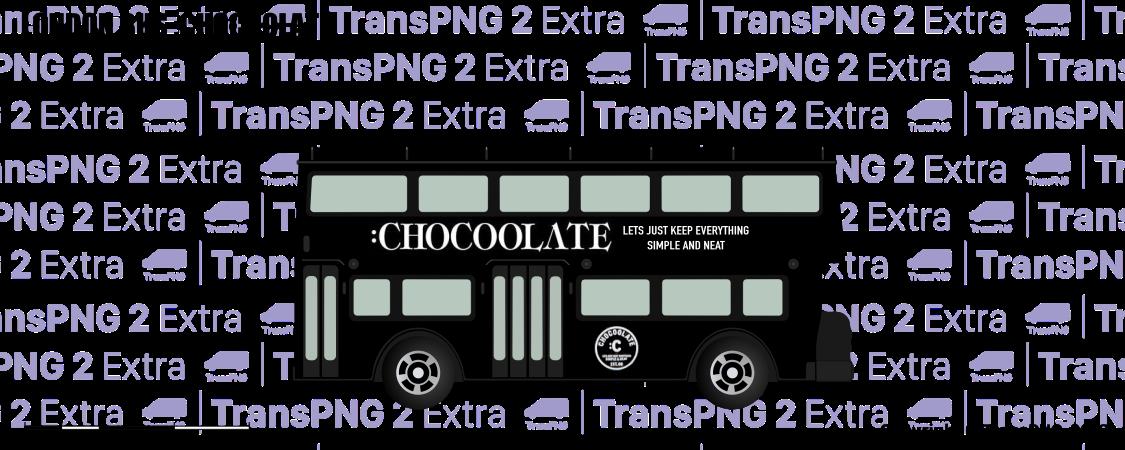 TransPNG.com.cn | 分享世界各地多种交通工具的优秀绘图 - 多美卡 T20015