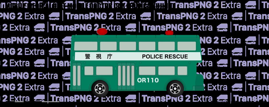 TransPNG CHINA | 分享世界各地多种交通工具的优秀绘图 - 多美卡 T20017
