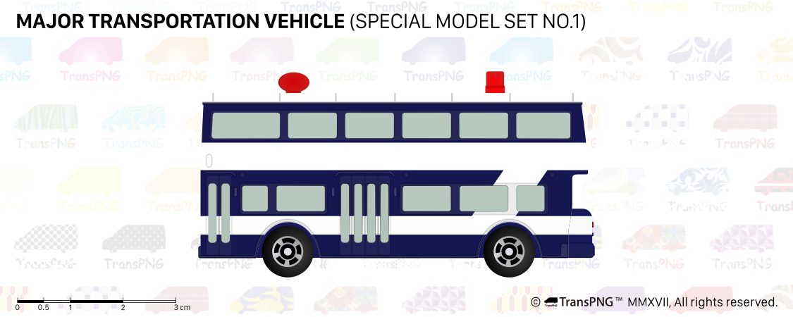TOMICA T20018
