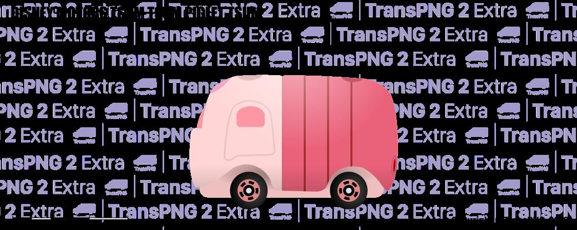 TOMICA T20022