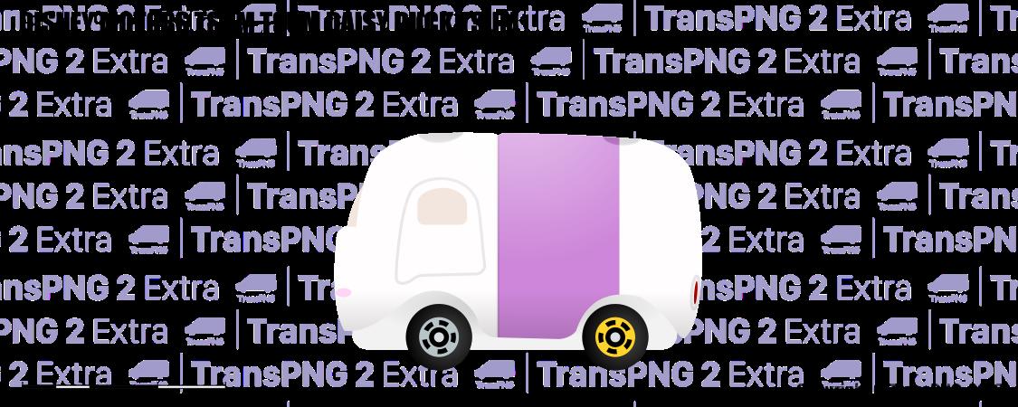 [T20023] Disney Motors Tsum Tsum Daisy Duck Tsum T20023