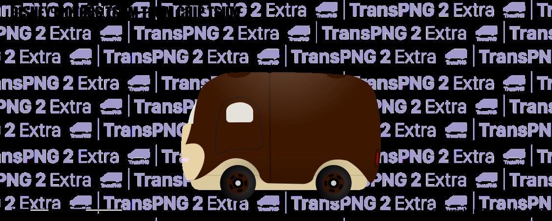TransPNG CHINA | 分享世界各地多种交通工具的优秀绘图 - 多美卡 T20030
