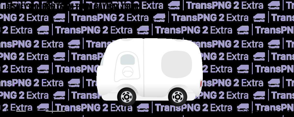 [T20031] Disney Motors Tsum Tsum Baymax Tsum T20031