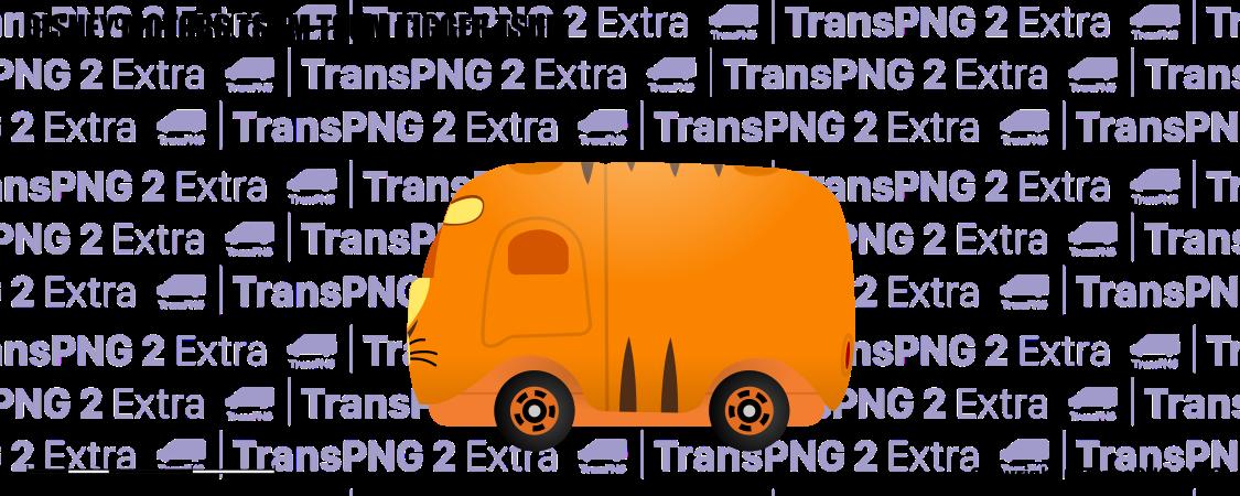 TOMICA T20032